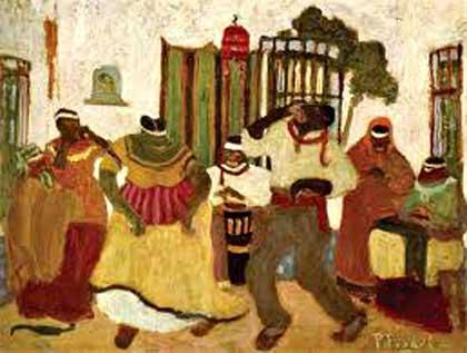 _candombe-pedro-figari-b