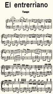_el_entrerriano-muzieknoten-b