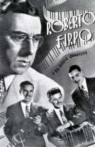 _firpo-quarteto-b