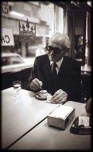 _pugliese-aan-de-koffie-b