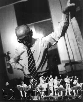 _pugliese-met-orkest-b
