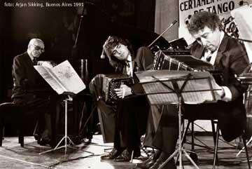 _pugliese-met-twee-bandoneonisten-b