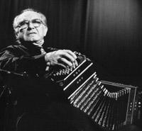 Alfredo Marcucci