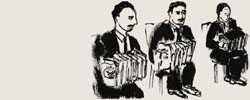 _tango-3-bandoneonisten-250