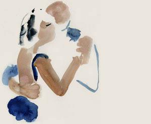 _tango-aquarel-17-jpg